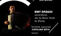 24 august Emy Dragoi + Catalina Beta