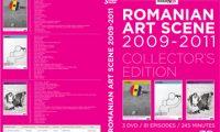 DVD-cover-3-minute-de-celebritate