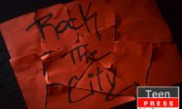De ce n-am fost la Rock The City