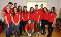 YouthBank finanteaza noi proiecte!