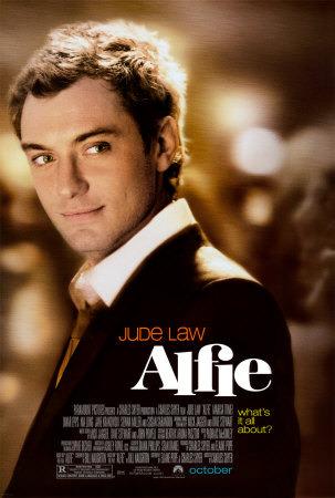 Film - Alfie