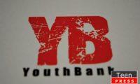 A venit vacanta si pentru cei de la YouthBank