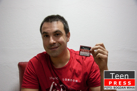 Interviu Alexandru Papadopol_Bogdan Mihai_Fotoreporter-11