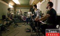 Transcedem istoria impreuna cu Popa Sapka Band
