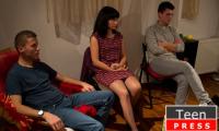 Interviu actori_Ioana Gheorghiu_seminarist-10
