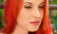 Interviu Andreea Retinschi