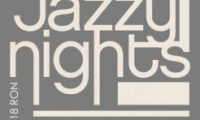 Jazzy Nights in Madame Pogany