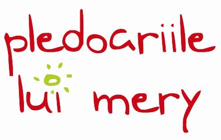 Logo_Rubrica_Pledoarii_Mery