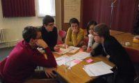 3, 2, 1... Start Competitia de Proiecte Manifesto!