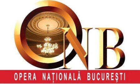 Trecerea dintre ani la Opera Nationala din Bucuresti