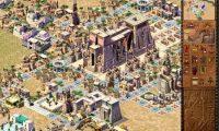 Games - Inapoi in Egiptul Antic cu Pharaoh
