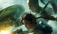 Rubrica Games - Lara 2