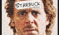 "Film - ""Starbuck"""
