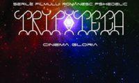 De la Tripoteca – Serile Filmului Romanesc Psihedelic