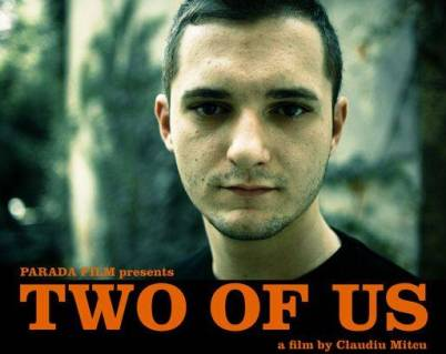 Two_Of_Us