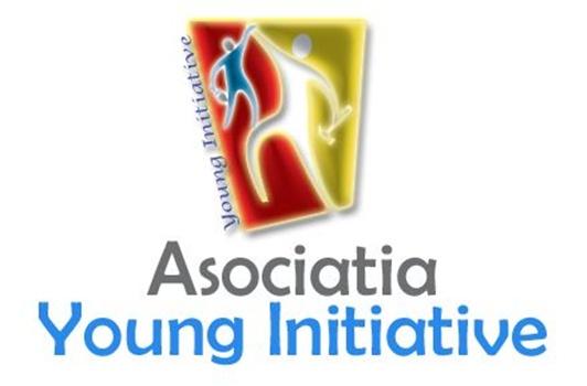 Stagii europene de voluntariat gratuite pentru tinerii romani