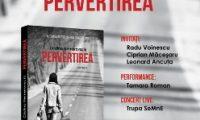pervertirea