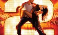 Dansul Strazii 2 3D