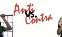 AVC - Concertul la gard