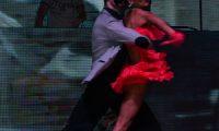 Balul bobocilor din Tonitza, editia 2012