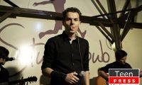 """Concert """"Avenus"""