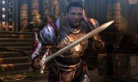 Dungeon Siege 3… sau dovada ca exista viata si dupa Diablo 2
