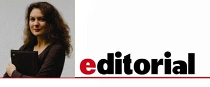 editorial florentina bacioiu