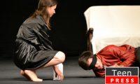 Festivalul de arte Florian Pittis 2012 - Ziua 2