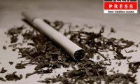fragmente din istoria drogurilor