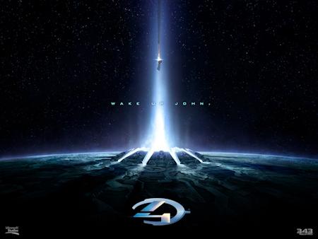 Games - prognoza game-ologica pe 2012