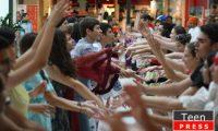 Global Village la Iris Shopping Center