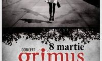 Concert Grimus in Why?Not