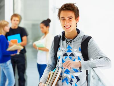 Examen Bacalaureat Engleza