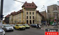 Liceul meu - Iulia Hasdeu