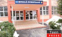 Liceu Bucuresti Elena Cuza