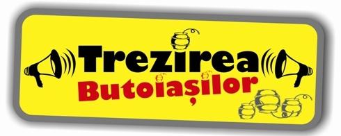 logo-rubrica-Trezirea-Butoiasilor