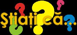 logo_stiati_ca_teen_press
