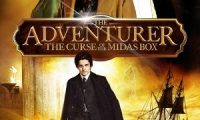Film Review – The Adventurer: The Curse of Mida's Box