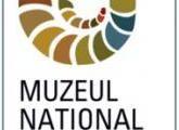 muzeul national de geologie