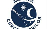 Noaptea Cercetatorilor, in ultima vineri din septembrie!