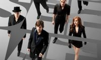 Film - Now you see me