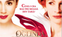 Filmul Oglinda Oglinjoara