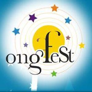 ONG Fest 2013