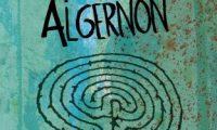 Carte - Flori pentru Algeron