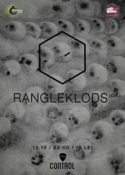 Rangleklods in Control Club
