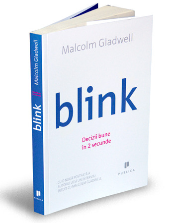 review blink