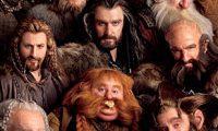 The Hobbit: O călătorie neaşteptată