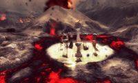 rubrica games_tp 47-2