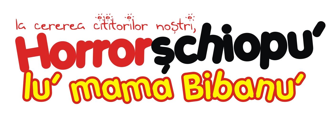 rubrica_horrorschiopu_teen_press_logo