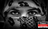 viata_femeilor_arabe